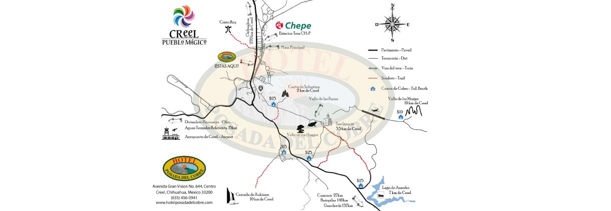 Mapa-de-Creel